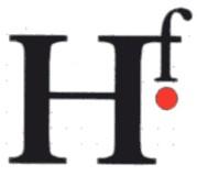 logo award 16