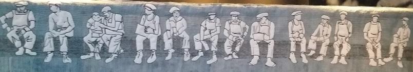 men at work 02 cropped